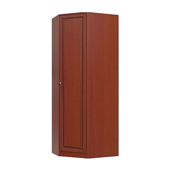 Шкаф платяной угловой Столлайн