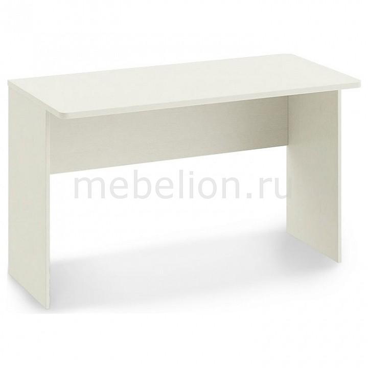 Стол Мебель Трия Лючия ТД-235.15.01 карниз мебель трия лючия тд 235 07 33