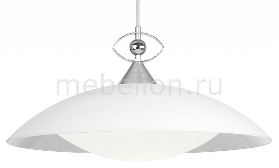 Купить Подвесной светильник Lobby 82863, Eglo, Австрия