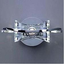 Накладной светильник Krom Cromo 0892