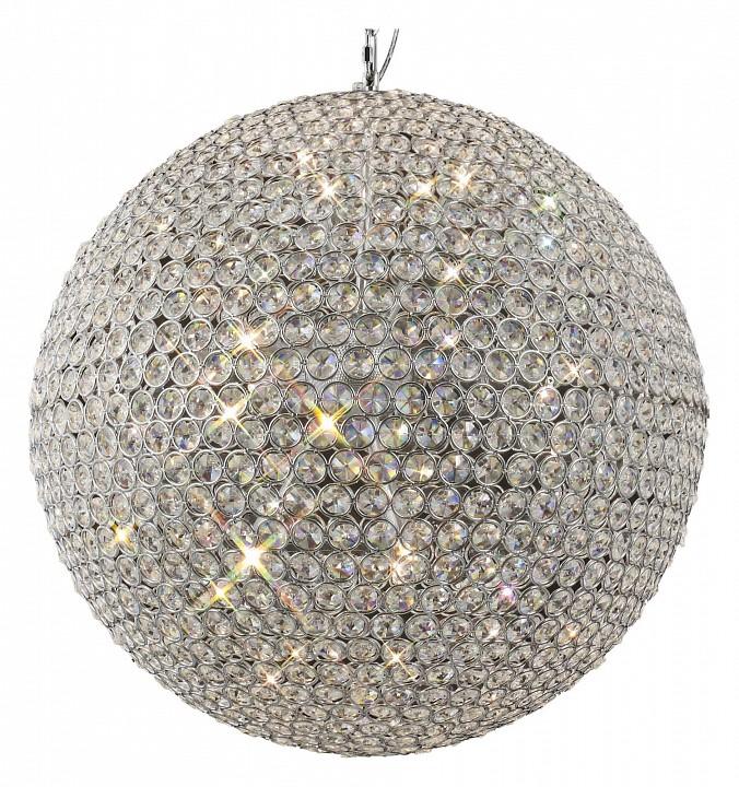 Подвесной светильник Mantra 4602 Crystal 3