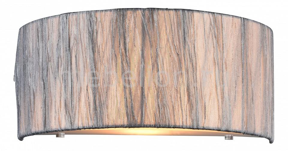 Накладной светильник ST-Luce SL357.101.01 357