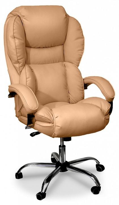Кресло для руководителя Барон КВ-12-131112 -0413