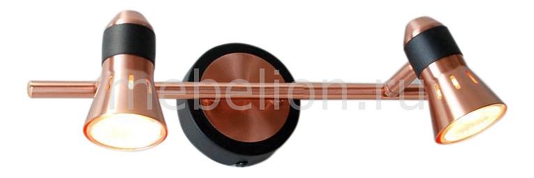 Купить Спот Техно CL503522, Citilux, Дания