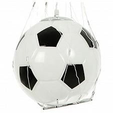 Подвесной светильник Мяч 07480.01