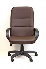 Кресло компьютерное Пилот КВ-09-110000_0429
