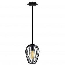 Подвесной светильник Eglo 49477 Newtown