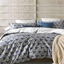 Комплект полутораспальный Фави