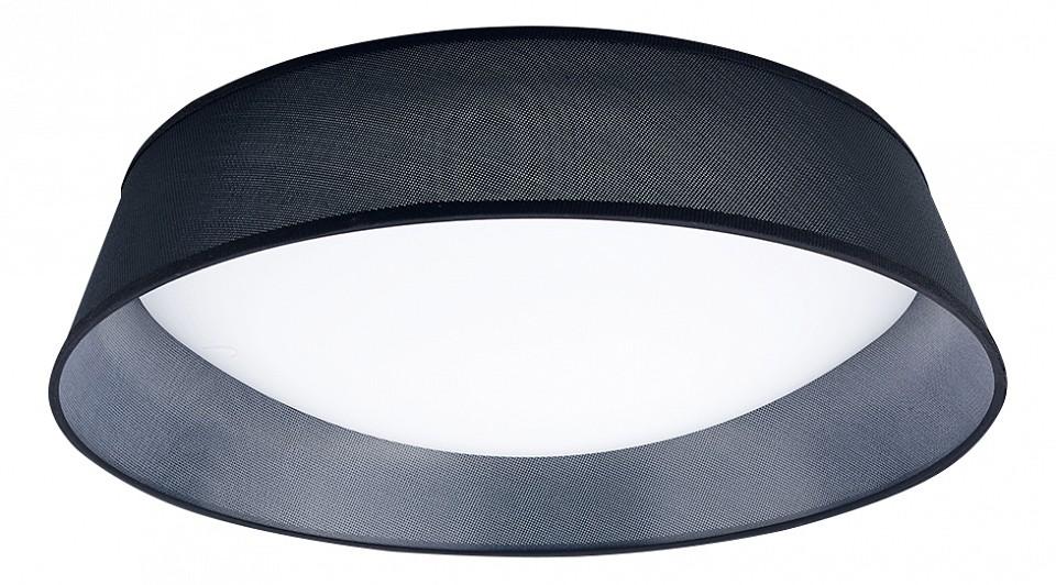 Накладной светильник Mantra Nordica 4966