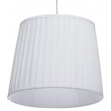 Подвесной светильник Дэла 635010601