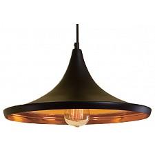 Подвесной светильник Эдисон CL450210