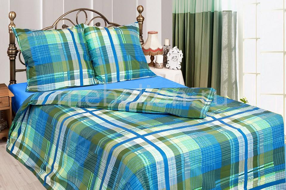 Комплект двуспальный Сова и Жаворонок Викинг брелок сова кожзам синий 6х7 см