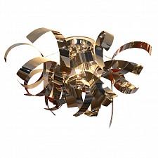Накладной светильник Briosco LSA-5907-06