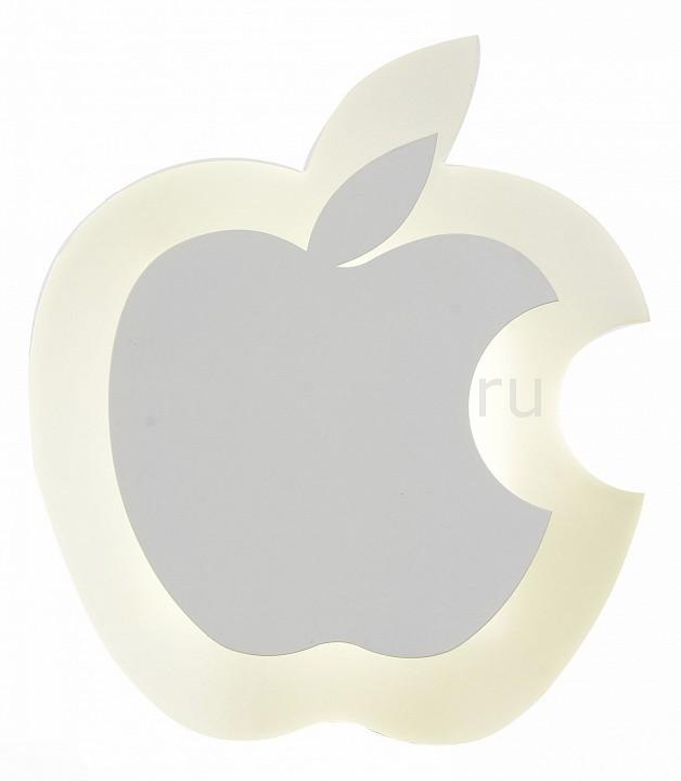 Накладной светильник ST-Luce SL951.111.01 SL951