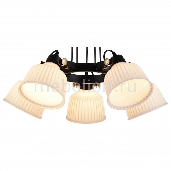 Подвесной светильник ST-Luce SL714.403.05 SL714