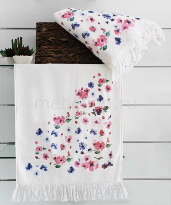 Банное полотенце Arya (70х140 см) Marne полотенца arya полотенце apollo цвет пурпурный 70х140 см
