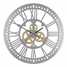 Настенные часы (61 см) TS 9027