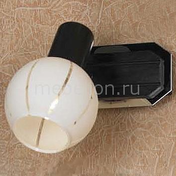 Спот Lussole LSL-8901-01 Mara