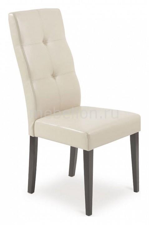 столы и стулья из массива в краснодаре
