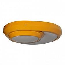 Накладной светильник Kink Light 07720,09 Озеро