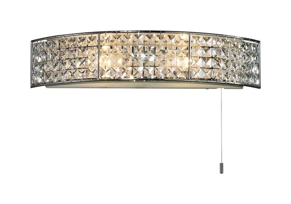 Накладной светильник Odeon Light 2249/2W Tori