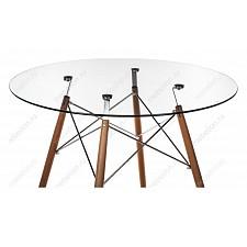 Стол обеденный Eames PT-151
