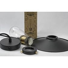 Подвесной светильник Lussole LSP-9600 Loft
