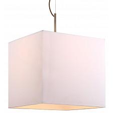 Подвесной светильник Cubes A9247SP-1AB
