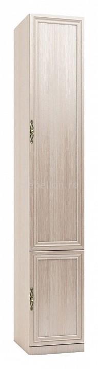 Шкаф для белья Карлос-016