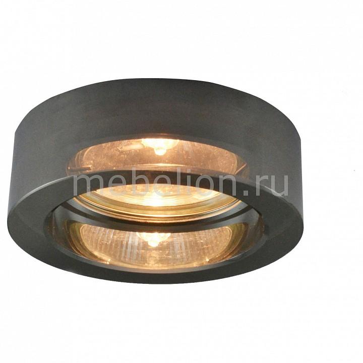 Встраиваемый светильник Arte Lamp A5223PL-1CC Wagner