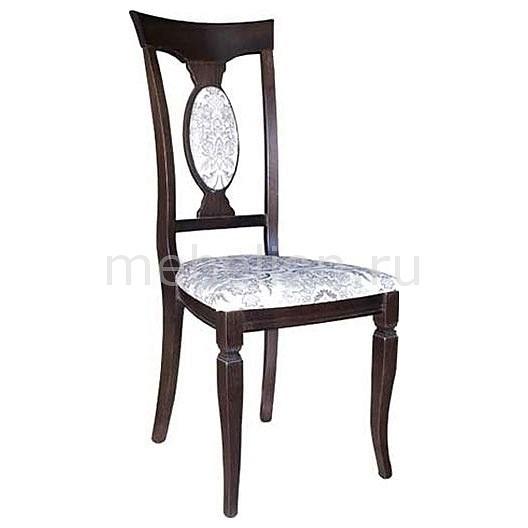 Стул мягкий Дик-мебель