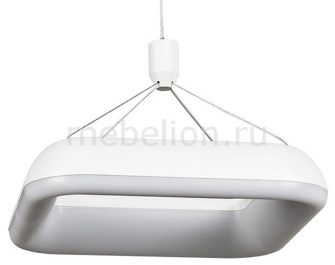 Подвесной светильник Citilux Паркер CL225211 подвесной светильник citilux паркер cl225211