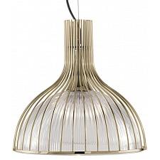 Подвесной светильник Arte Lamp A9360SP-1AB Montana