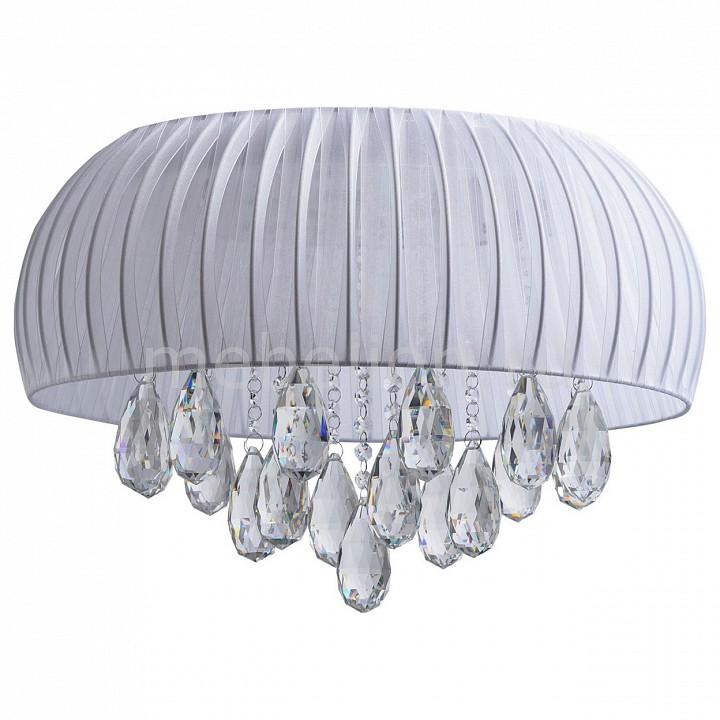 Накладной светильник MW-Light 465013614 Жаклин 4