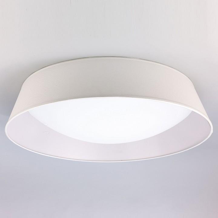 все цены на  Накладной светильник Mantra Nordica 4963  онлайн