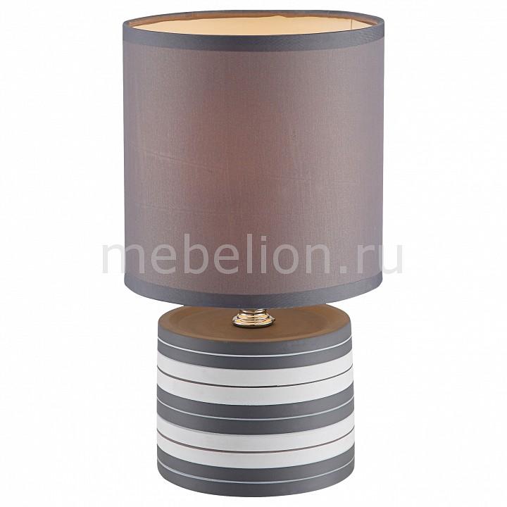 Купить Настольная лампа декоративная Laurie 21660, Globo, Австрия