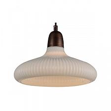 Подвесной светильник ST-Luce SL712.803.01 SL712