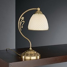 Настольная лампа Reccagni Angelo P 7005 P 7005