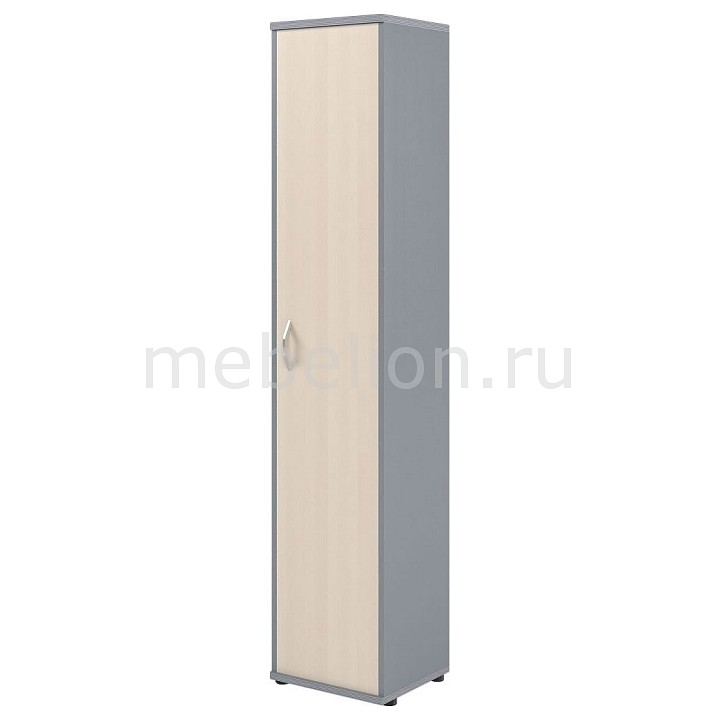 Шкаф книжный Imago СУ-1.9 Пр