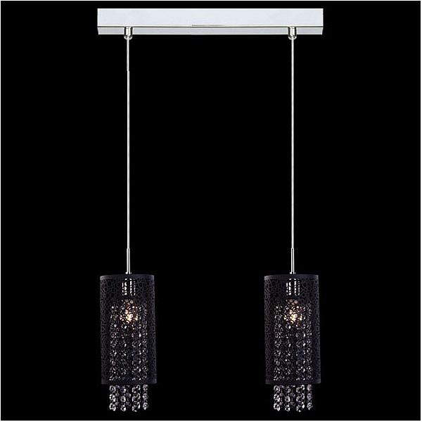 Подвесной светильник Eurosvet1180/2 хромАртикул - EV_65375, Бренд - Eurosvet (Китай), Серия - 1180, Гарантия, месяцы - 24, Рекомендуемые помещения - Гостиная, Кабинет, Прихожая, Спальня, Длина, мм - 360, Ширина, мм - 130, Высота, мм - 400-1100, Цвет плафонов и подвесок - неокрашенный, черный, Цвет арматуры - хром, Тип поверхности плафонов и подвесок - матовый, прозрачный, рельефный, Тип поверхности арматуры - глянцевый, Материал плафонов и подвесок - металл, хрусталь, Материал арматуры - металл, Лампы - компактная люминесцентная [КЛЛ] ИЛИнакаливания ИЛИсветодиодная [LED], цоколь E14; 220 В; 60 Вт, , Класс электробезопасности - I, Общая мощность, Вт - 120, Лампы в комплекте - отсутствуют, Общее кол-во ламп - 2, Количество плафонов - 2, Возможность подключения диммера - можно, если установить лампу накаливания, Степень пылевлагозащиты, IP - 20, Диапазон рабочих температур - комнатная температура, Масса, кг - 1.85, Дополнительные параметры - способ крепления светильника к потолку - на монтажной пластине, регулируется по высоте<br><br>Артикул: EV_65375<br>Бренд: Eurosvet (Китай)<br>Серия: 1180<br>Гарантия, месяцы: 24<br>Рекомендуемые помещения: Гостиная, Кабинет, Прихожая, Спальня<br>Длина, мм: 360<br>Ширина, мм: 130<br>Высота, мм: 400-1100<br>Цвет плафонов и подвесок: неокрашенный, черный<br>Цвет арматуры: хром<br>Тип поверхности плафонов и подвесок: матовый, прозрачный, рельефный<br>Тип поверхности арматуры: глянцевый<br>Материал плафонов и подвесок: металл, хрусталь<br>Материал арматуры: металл<br>Лампы: компактная люминесцентная [КЛЛ] ИЛИ&lt;br&gt;накаливания ИЛИ&lt;br&gt;светодиодная [LED],цоколь E14; 220 В; 60 Вт,<br>Класс электробезопасности: I<br>Общая мощность, Вт: 120<br>Лампы в комплекте: отсутствуют<br>Общее кол-во ламп: 2<br>Количество плафонов: 2<br>Возможность подключения диммера: можно, если установить лампу накаливания<br>Степень пылевлагозащиты, IP: 20<br>Диапазон рабочих температур: комнатная температура<br>Масса, кг: 1.85<br>Дополнительные параметры: