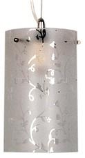 Подвесной светильник MW-Light 354010901 Лоск 2