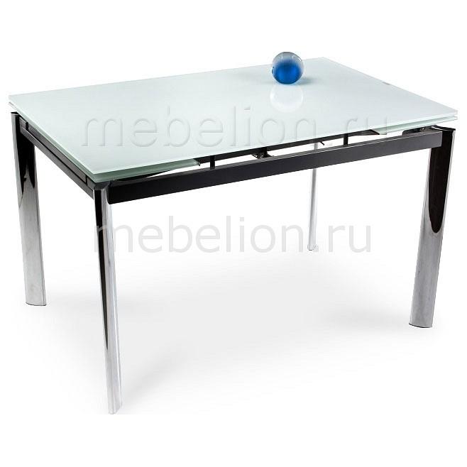 Стол обеденный Woodville Cubo 120 кофейный стол cubo