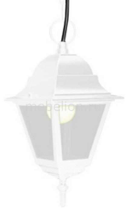Подвесной светильник 4205 11031