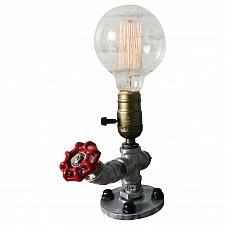 Настольная лампа Loft it LOFT1882T-6 1882