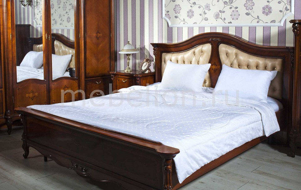 Одеяло полутораспальное Primavelle Silk silk place одеяло детское silk place 110х140 см шелк хлопок 650 г белый wz j7nfz
