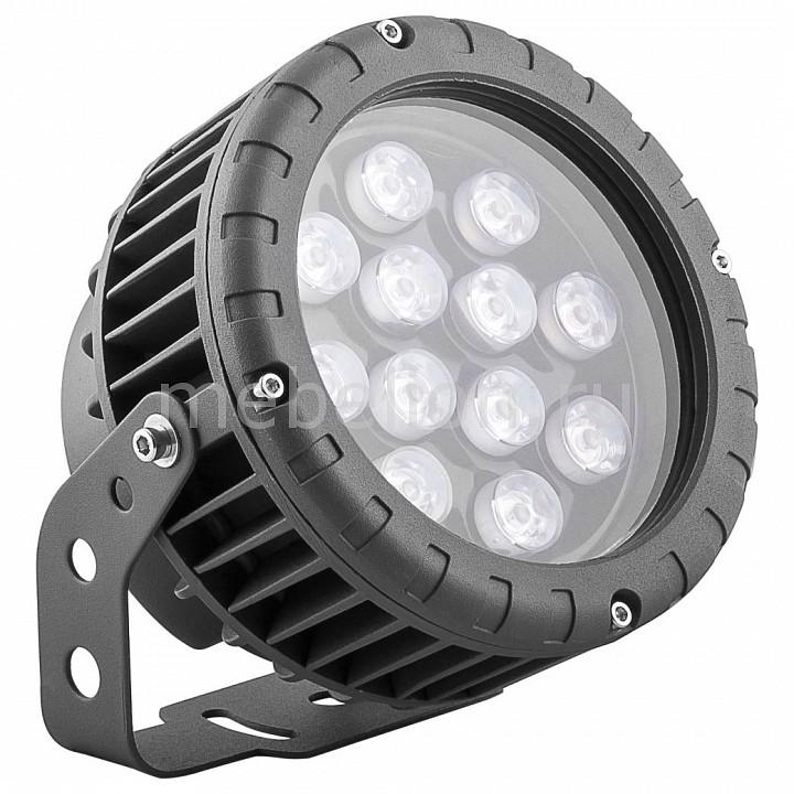 Светильник на штанге Feron Saffit LL-883 32235 светильник на штанге feron saffit ll 918 29491