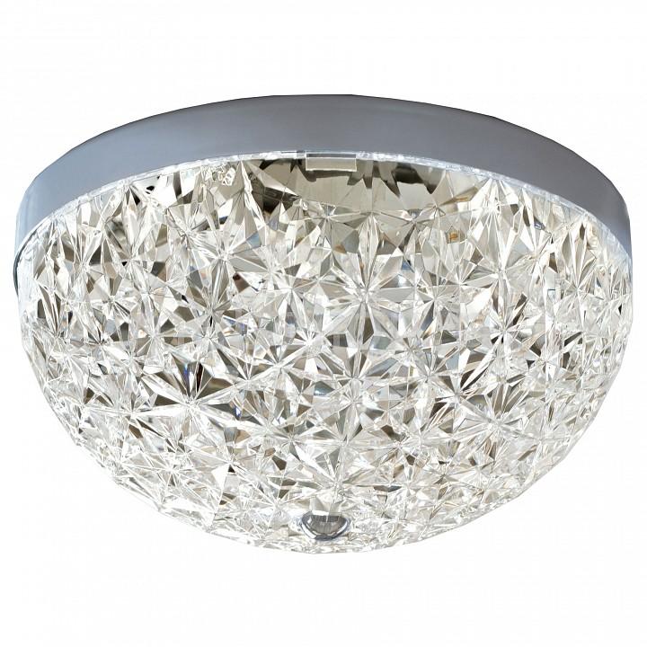 Накладной светильник Favourite Versatility 2117-2C накладной светильник favourite versatility 2117 2c