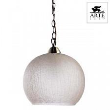 Подвесной светильник Arte Lamp A9316SP-1AB Margo