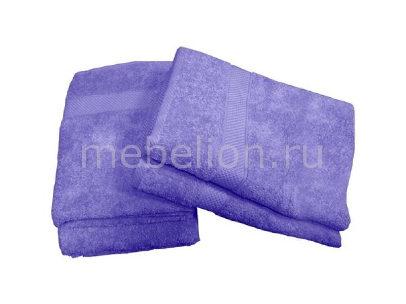 Набор полотенец для ванной Arya Полотенца для лица Miranda AR_F0002402_13