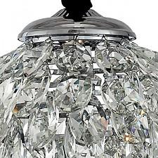 Подвесной светильник ST-Luce SL603.103.01 Pigna